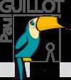 Paul GUILLOT – Fermetures de l'habitat et vérandas-Cosne-sur-Loire