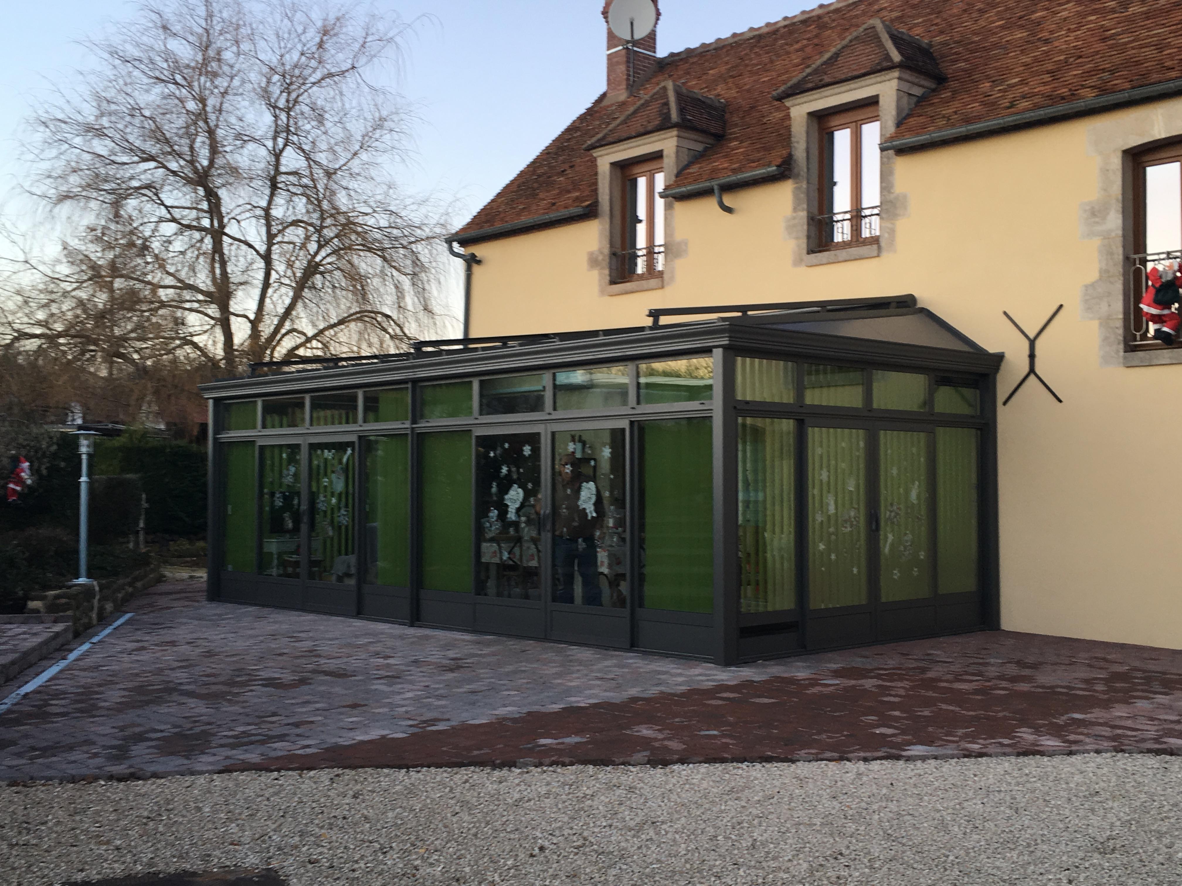 pose-verandas-entreprise-paul-guillot-cosne-sur-loire-arquian-nievre-07