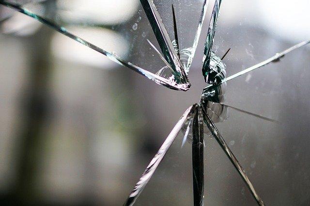 Remplacement de tous types de vitrage : simple, isolant et / ou de sécurité