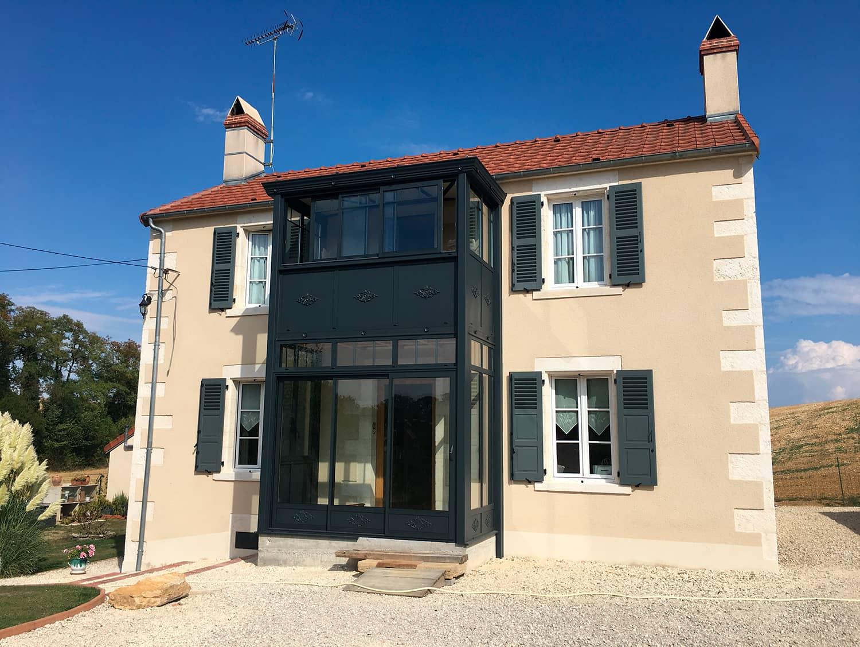 conception-verandas-sur-mesure-entreprise-paul-guillot-cosne-sur-loire-arquian-nievre-04