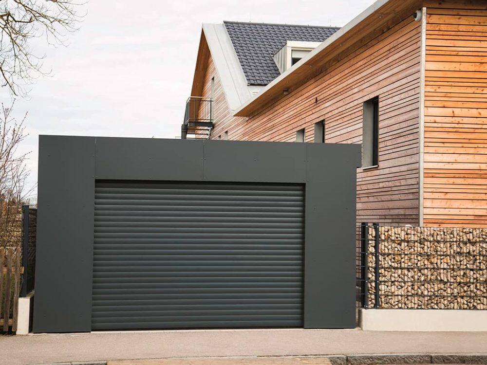 Pose-installation-portes-garage-paul-guillot-nievre-cosne-sur-loire